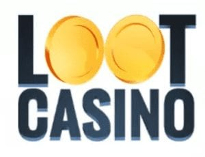 Visit Loot Casino Today to Crack The Safe