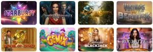 Visit Pelaa Casino To Play The Most Popular Games