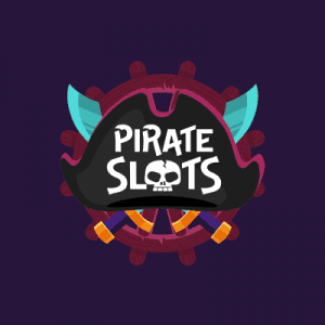 Visit Pirate Slots Casino To See The Latest News