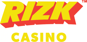 Visit Rizk Casino For All The Latest News