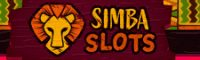 Casino4U - New Simba Slots Casino Review