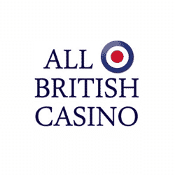 Visit All British Casino Today To See All The Latest Games and Promotions