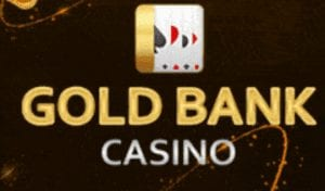 Gold Bank Casino is Now Closed