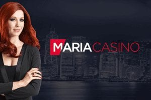 Maria Casino Has Closed to All UK Players