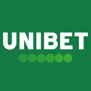 Unibet Casino is Still Open to UK Players