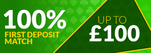 The New Welcome Bonus Offered By Mr Spin Casino