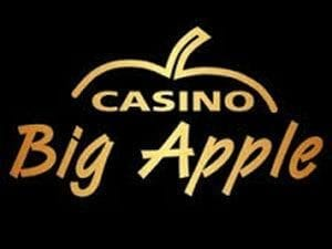 We Deem Casino Big Apple as Untrustworthy