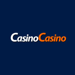 CasinoCasino Have Fantastic Promotions On Offer This Month
