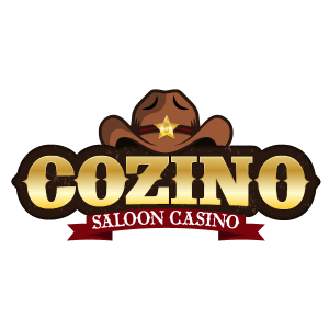 Visit Cozino Casino Today to Get the Latest on Offers Wherever You Play From