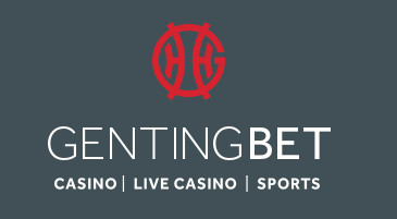 GentingBet - Live Casino - Sports Betting