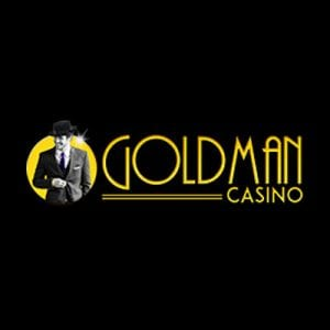 Visit Goldman Casino Today to See The Latest Promotions