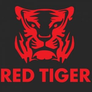 AHTI Games Has Added Red Tiger Gaming To Their Game Providers