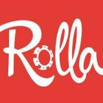 See The Latest Welcome Bonus For The German Market at Rolla Casino