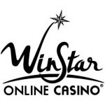 The WinStar Casino Has Now Closed Their Affiliate Program