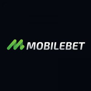 MobileBet Casino Is Closing to UK Players