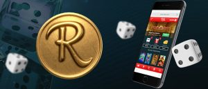 Rolla Casino on Mobile and Tablet