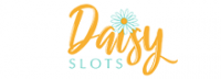Daisy Slots Online Casino Review