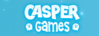 Casper Games Online Casino Review