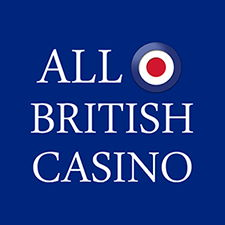 See What All British Casino Have for You Guys This Month