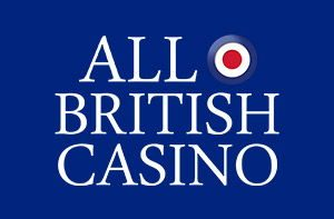 See Our All British Casino Review to See The Latest Promotions on Offer