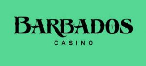 Barbados Casino Online Promotions and Bonuses