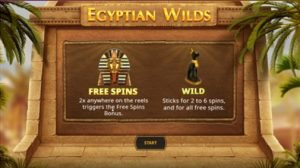 Play The Exclusive Game At Spela Casino Today