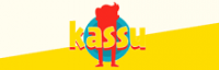 Online Casino Review of Kassu Casino