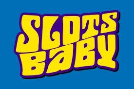 You Will Need to Update Your Slots Baby Casino Links
