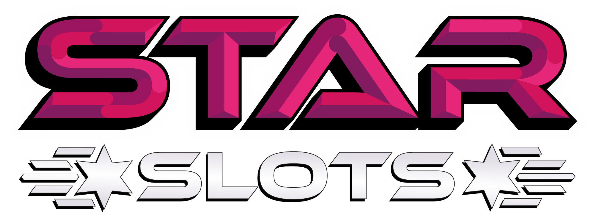 Check Out What You Can Get With Our Star Slots Casino Review
