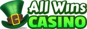Visit AllWIns Casino Today to See The Latest Games and Promotions