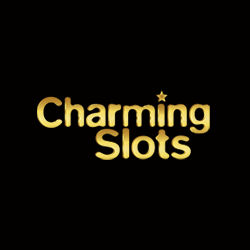 Visit Charming Slots Casino Today