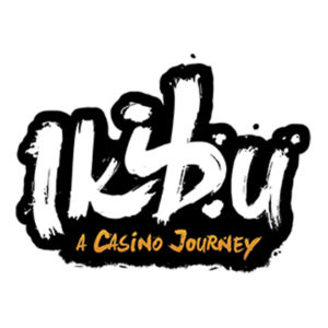 See Our Ikibu Casino Review For The Latest Details