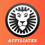 See What The LeoVegas Affiliates Guys Have On Offer For You