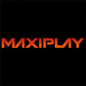 Visit MaxiPlay Casino Today