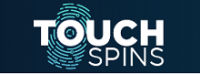 Touch Spins Online Casino Review