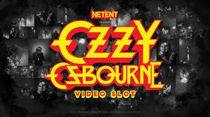 Play The New Ozzy Ozbourne Slot at All British Casino