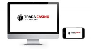 Enjoy Playing at Trada on Multiple Devices