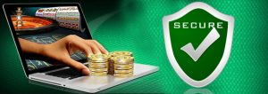 Safe and Secure Online Casino