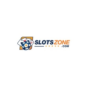 SlotsZone Closure
