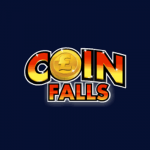 Both Coinfalls Casino and Slot Fruity Casino Have New Welcome Bonuses On Offer