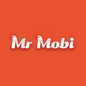 Get The Fantastic Christmas Welcome Promotion at Mr Mobi Casino