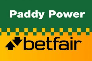 Read About The Merger of PaddyPower Casino and Betfair Casino
