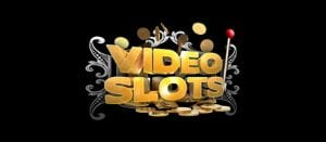 Video Slots Casino Original Image