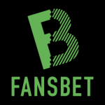 Fansbet Casino New UK Welcome Bonus