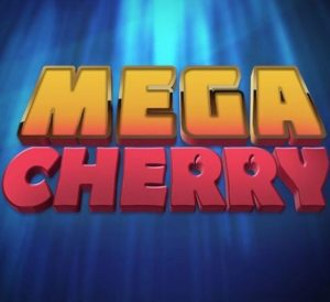 Play Mega Cherry Slot Today at Conquer Casino