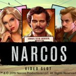 We Can Show You The Best Places to Play Narcos Slot Game Online