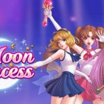 Try Moon Princess Online Slot at the Best Casinos