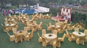 Corbett Panorama Resort - Group Events WhatsApp Image 2018 05 06 at 7.48.46 PM 280x155
