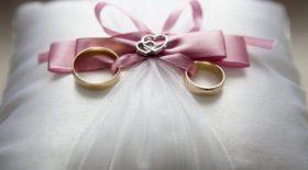 Corbett Panorama Resort - Weddings wedding 280x155