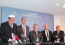 European imams come together for three days to fight radicalization in Europe